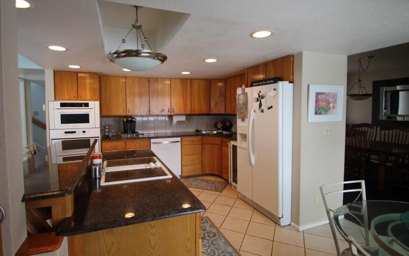 4045-valley-green-kitchen3