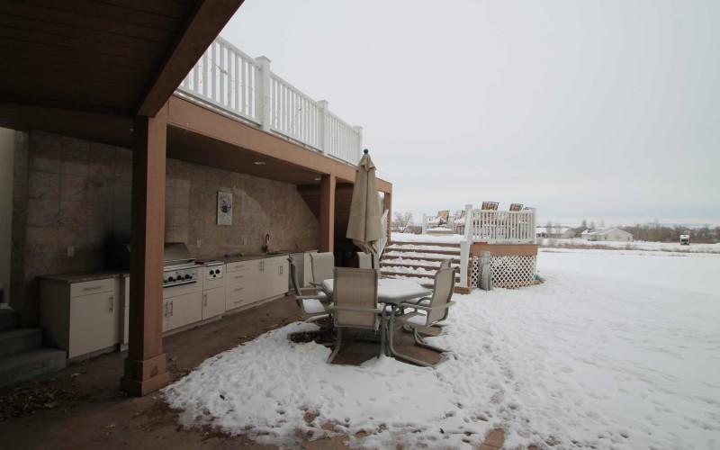 4045-valley-green-patio