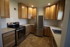 410-spruce-kitchen