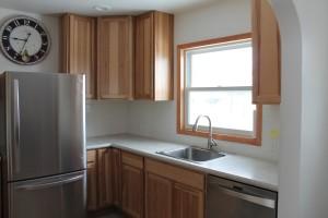 410-spruce-kitchen1