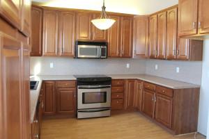 4106-st-andrews-kitchen2