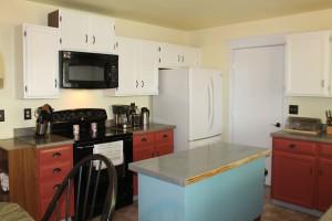 413-spire-kitchen