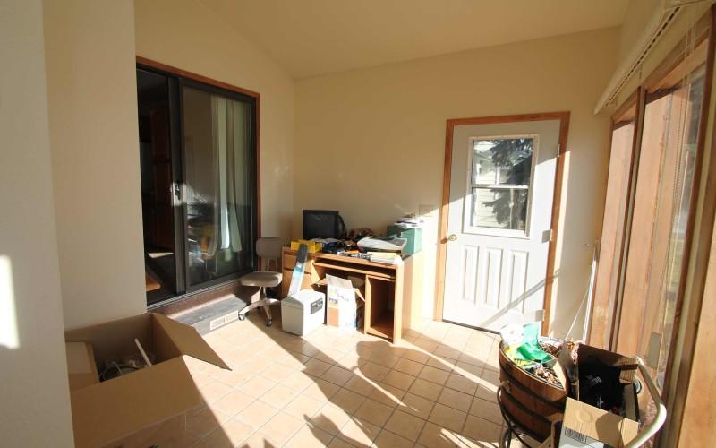 422-pine-sunroom