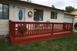 4770-temple-porch