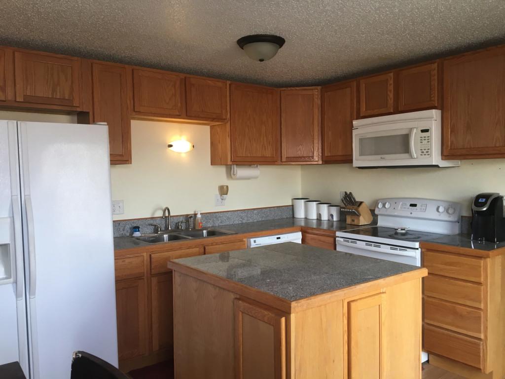 510-summit-kitchen