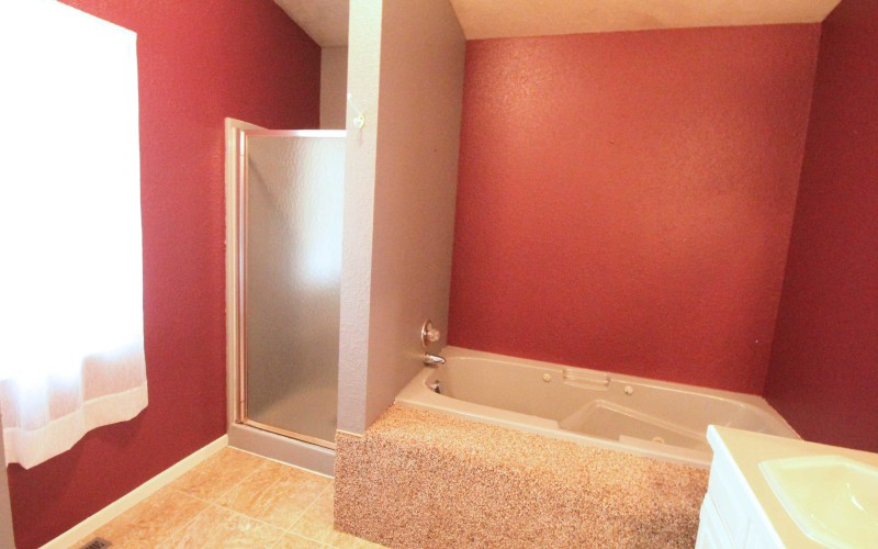 513-westchester-bed3-bath2