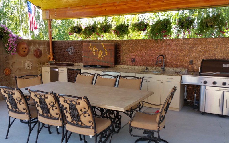 513-westchester-outdoorkitchen