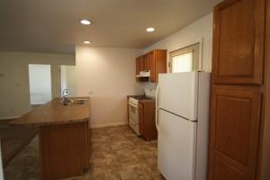 520-n-7th-e-kitchen4