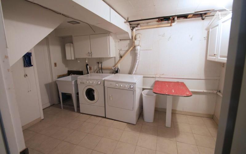 606-n-1st-laundry