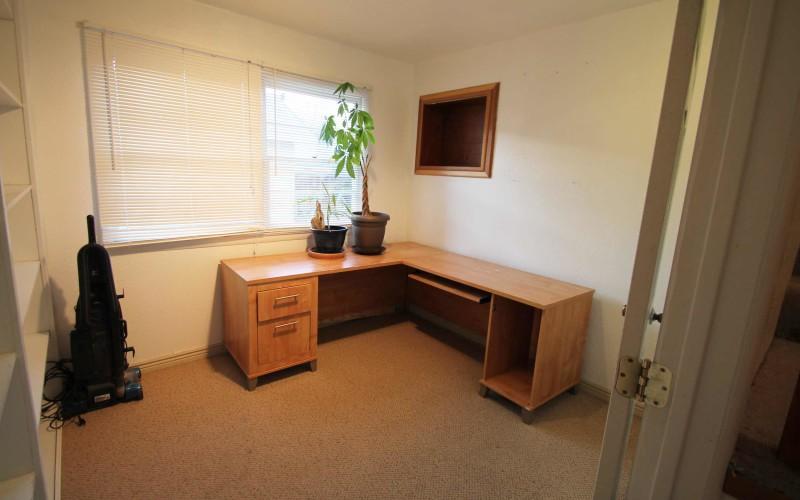 606-n-1st-office