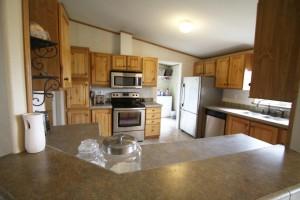 67-hall-rd-kitchen1