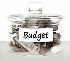 Home Buying Budget