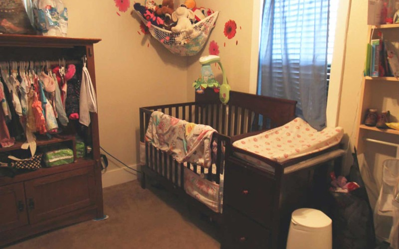 715-n-2nd-e-bedroom2