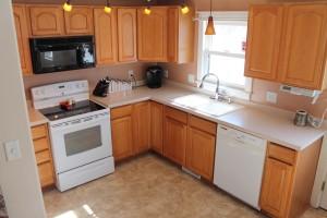 717-n-1st-st-Kitchen4