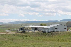 7491-hwy-789-property-view-3