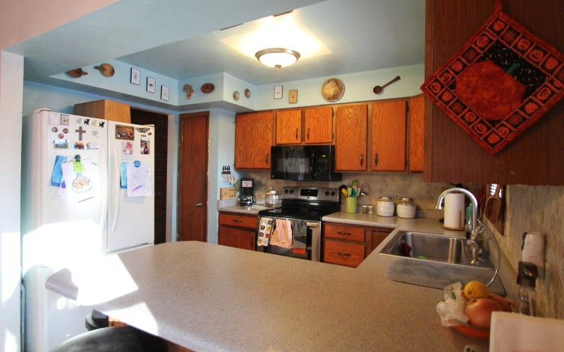 792-welch-kitchen