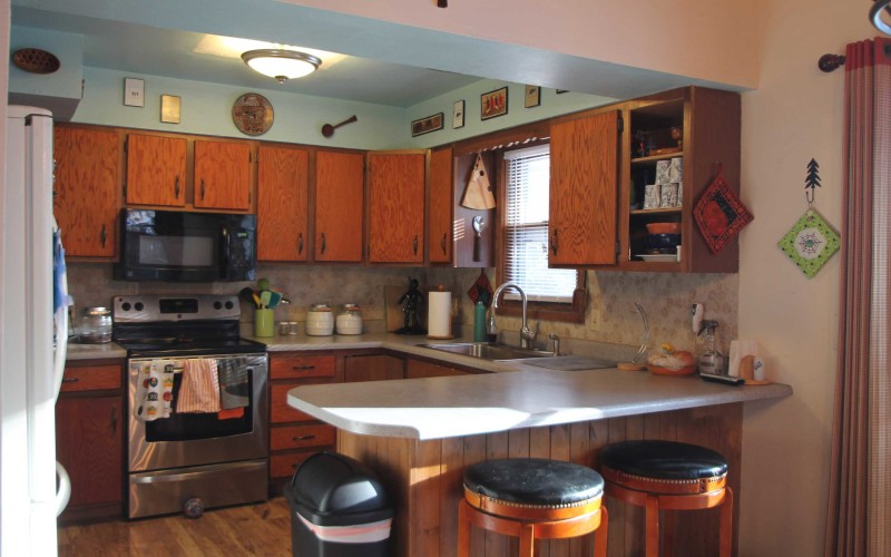 792-welch-kitchen2