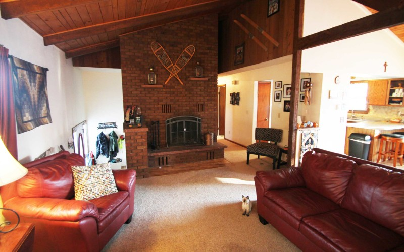 792-welch-living-room