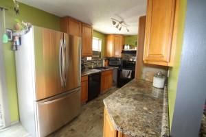 814-w-monroe-kitchen2
