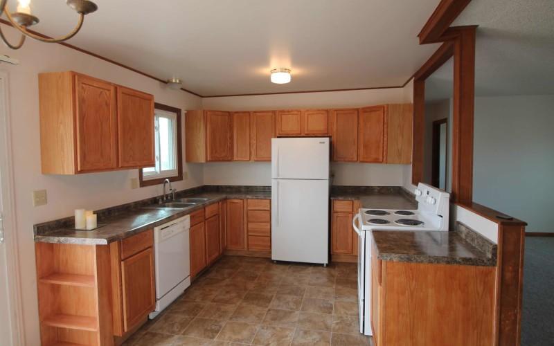 821-cheryl-sue-kitchen