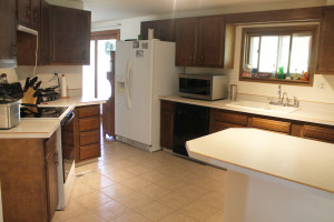 85-webbwood-kitchen2