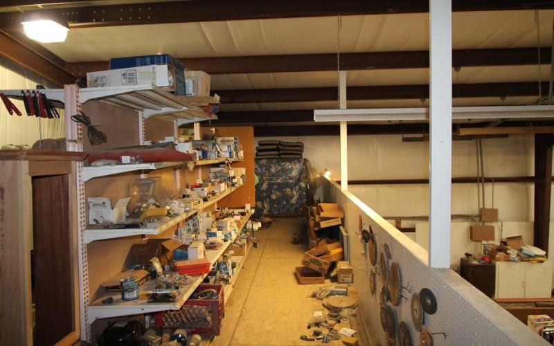 885-s-smith-loft-space