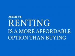 Fremont County Real Estate Myth #8